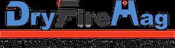 DryFireMag logo